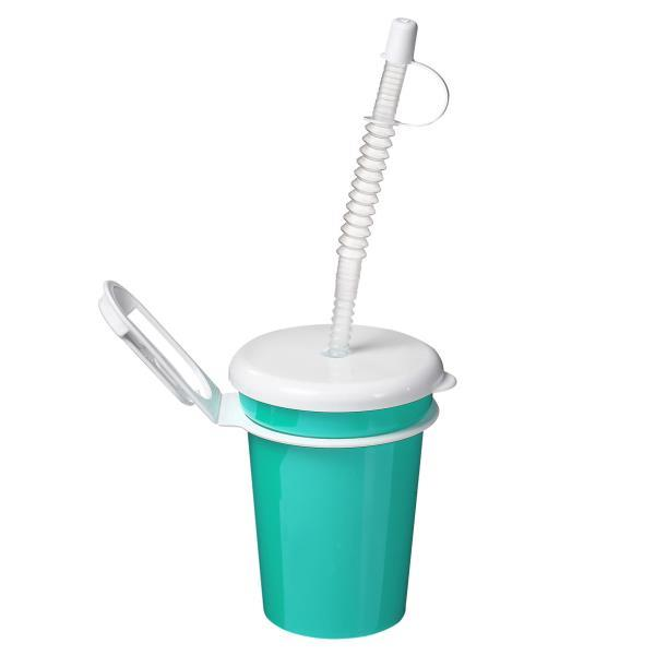 Trinkbecher ´Take Away´ 0,3 l