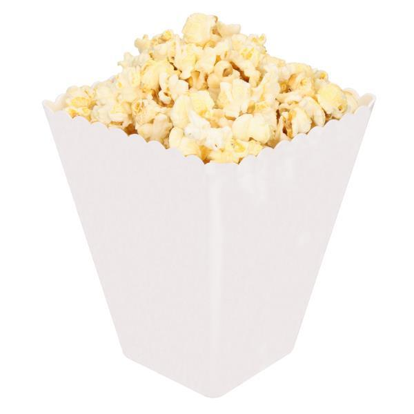Popcornschale ´Hollywood´