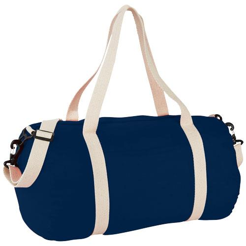 The Cotton Barrel Reisetasche