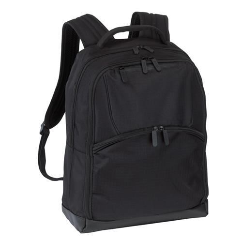 Laptop-Rucksack BACKPACK
