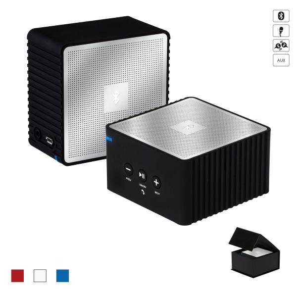 Corner  Bluetooth-Speaker Stereo Set
