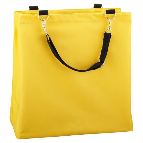 Travelmate Beach Shopper
