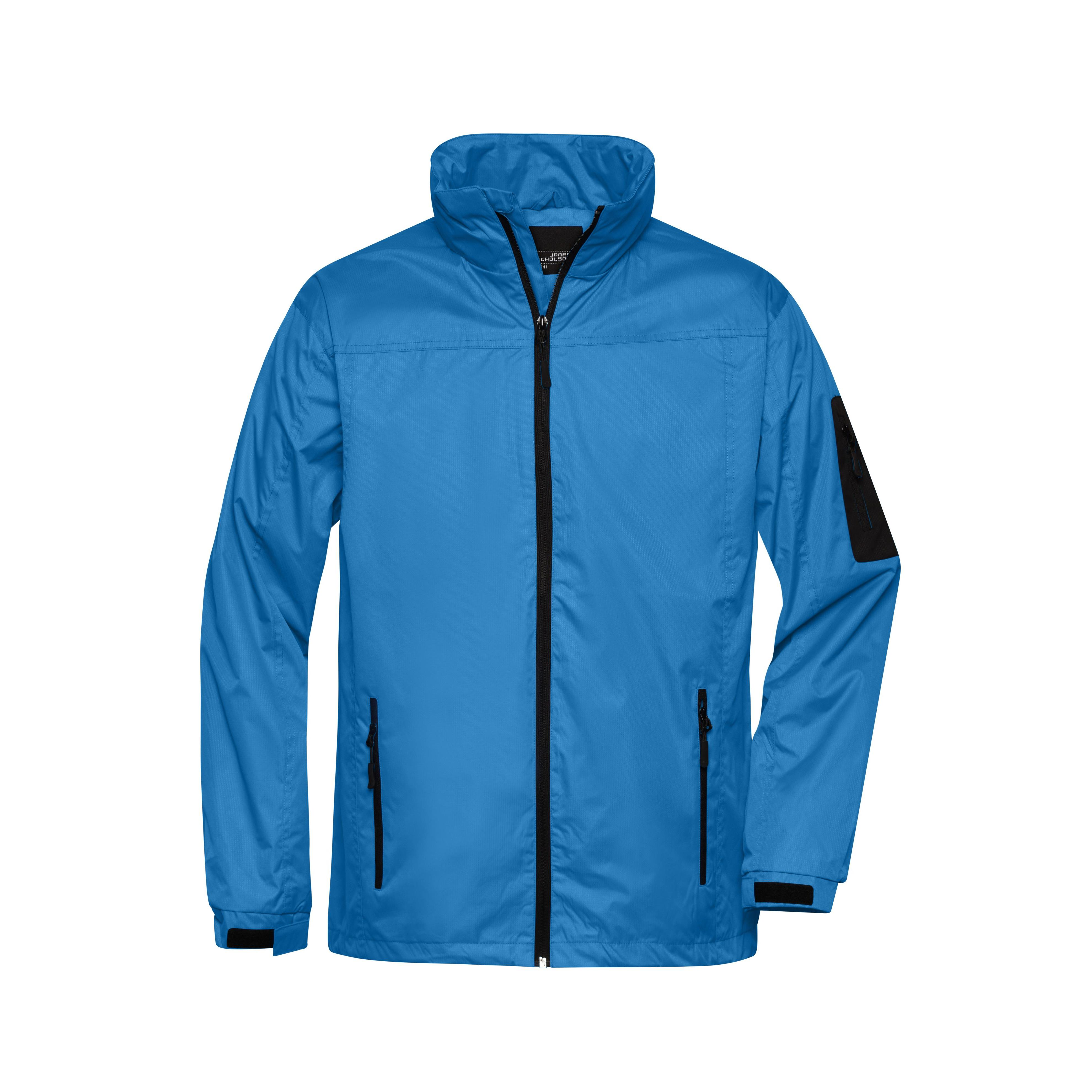 Men´s Windbreaker