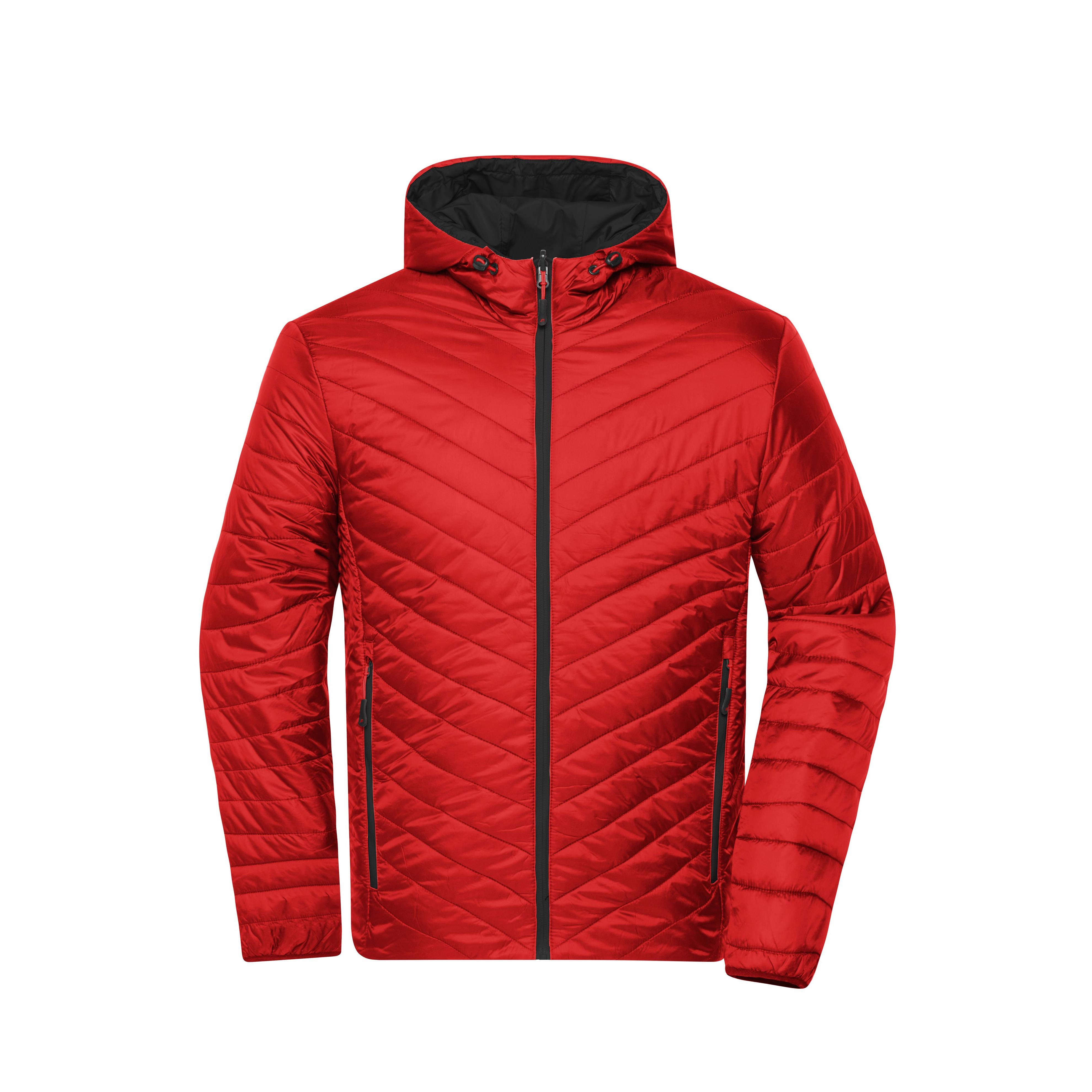 Men´s Lightweight Jacket