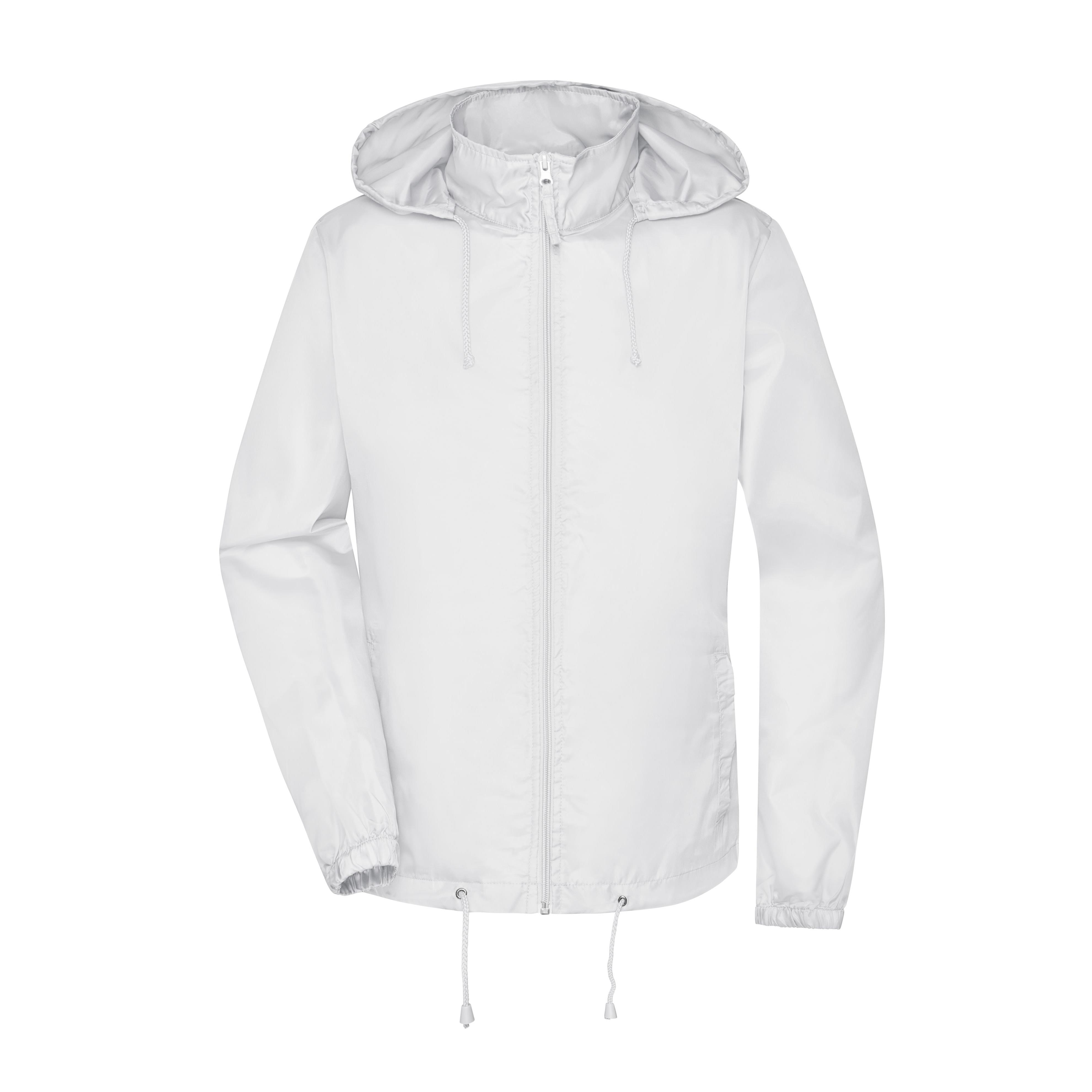Ladies´ Promo Jacket