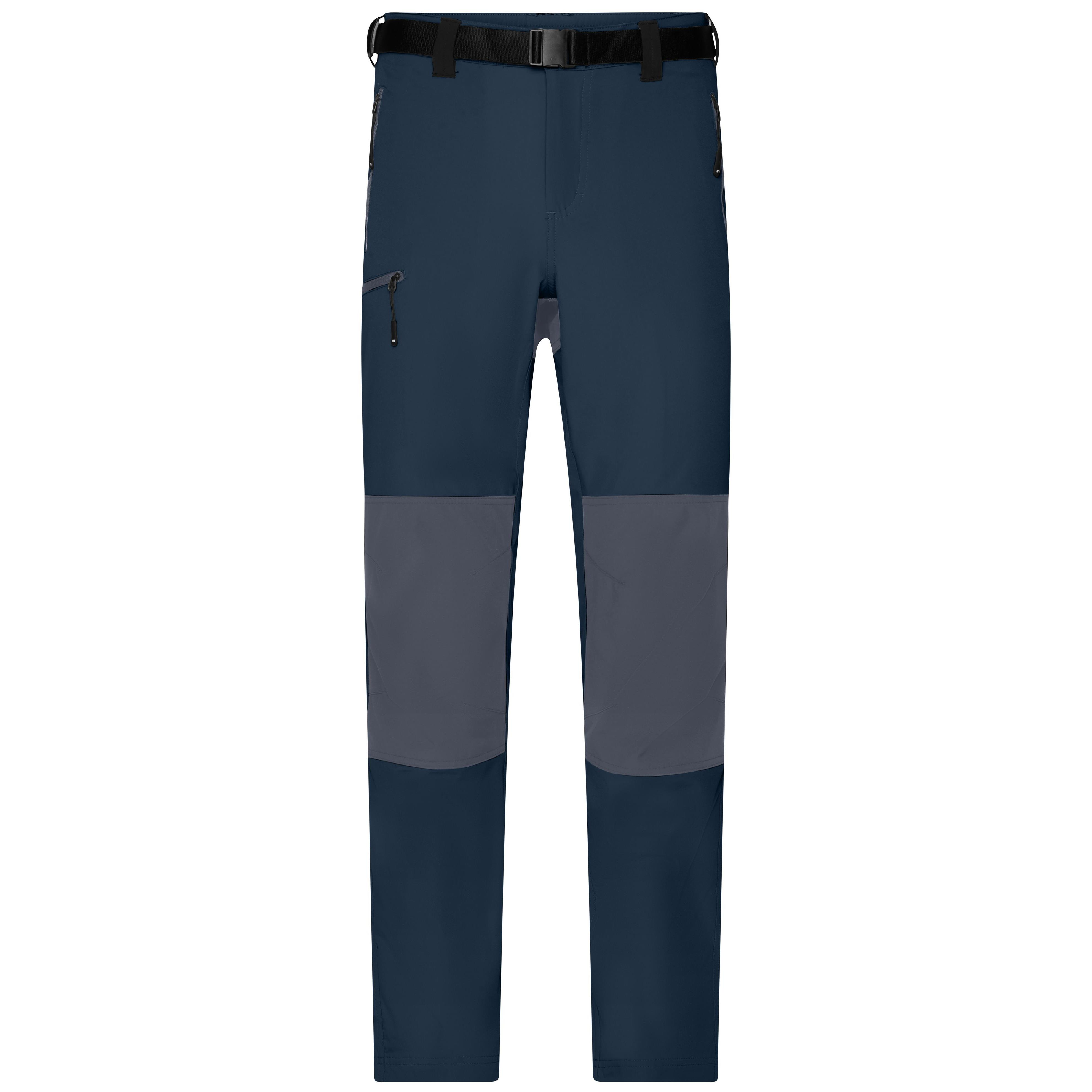 Men´s Trekking Pants
