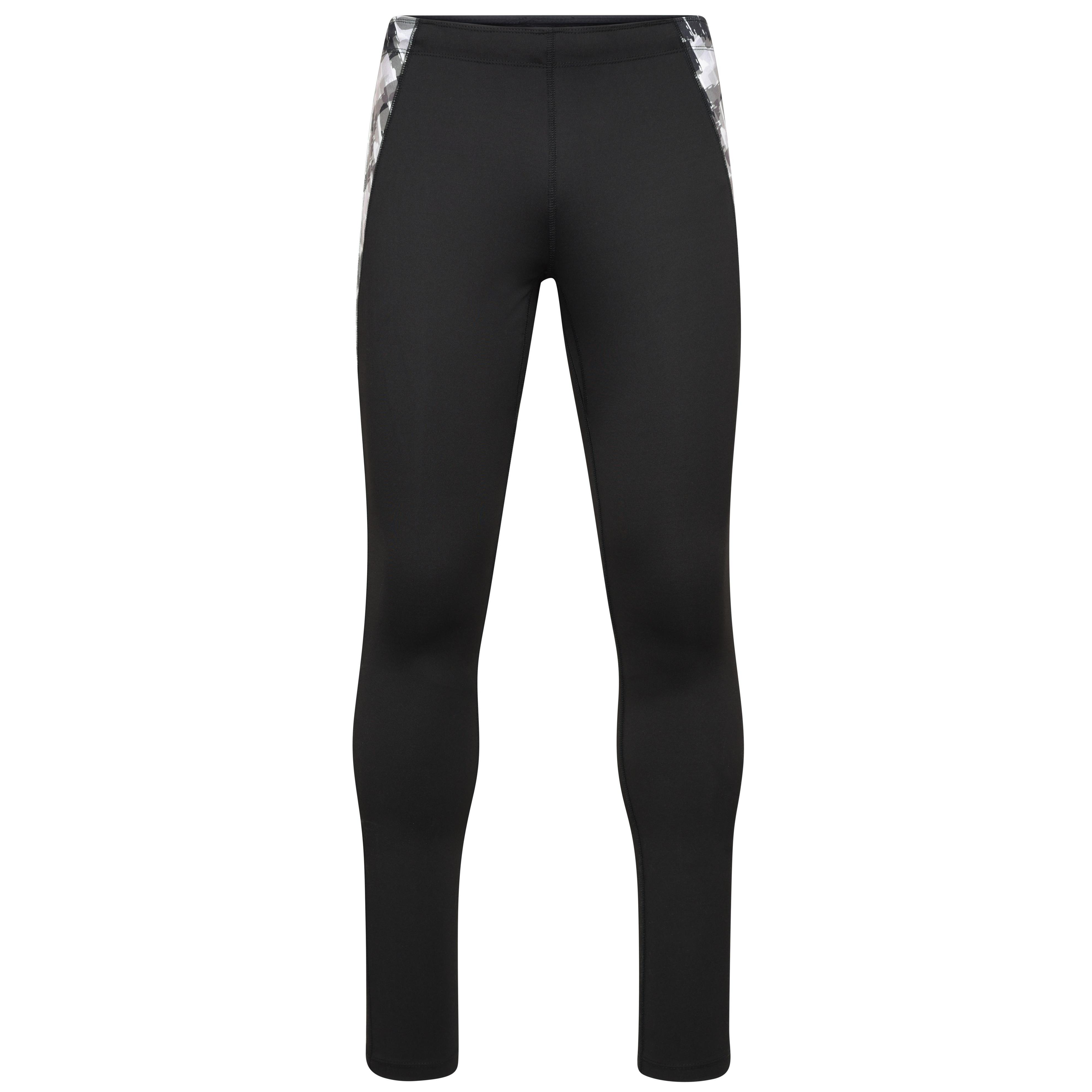Men´s Sports Tights