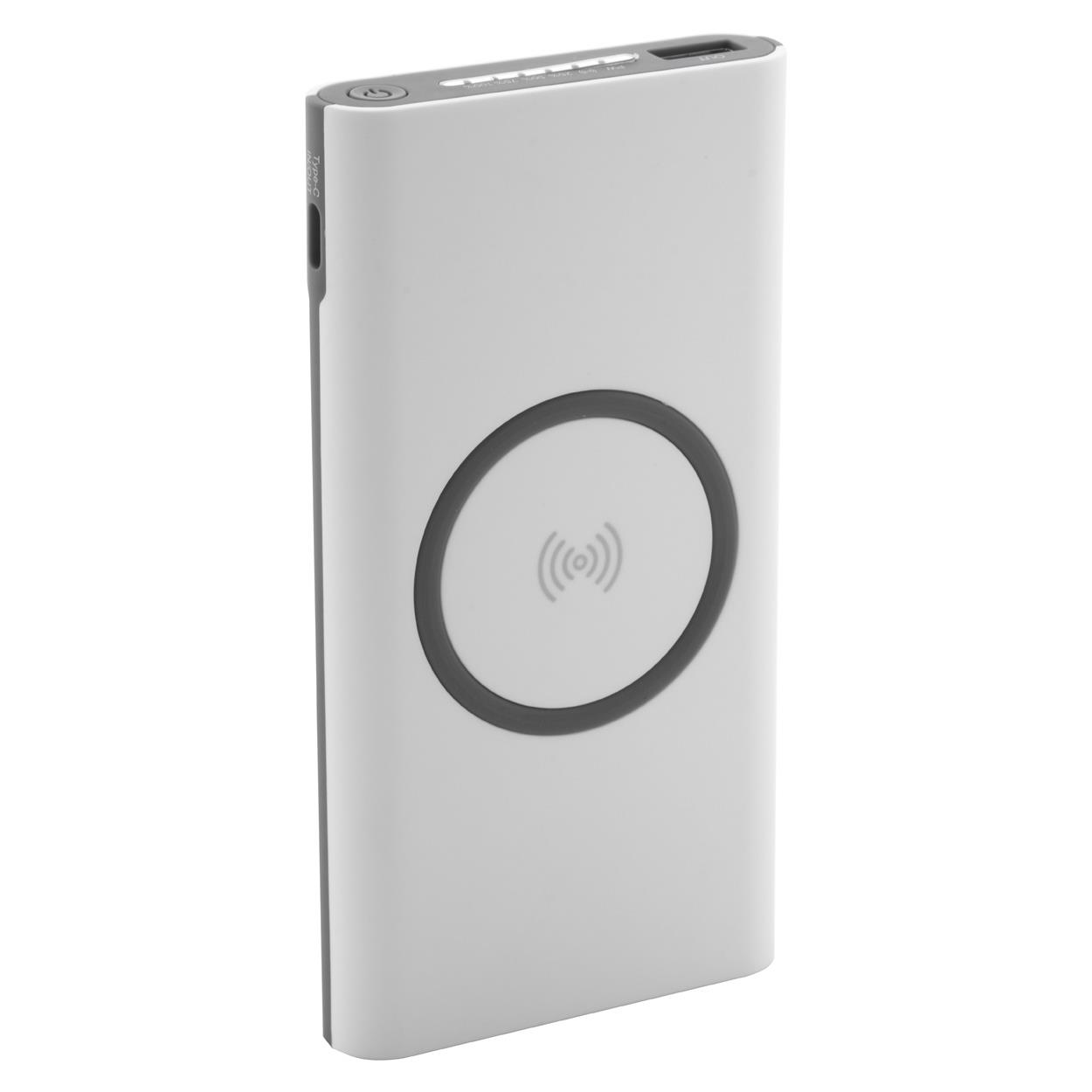 Quizet Powerbank