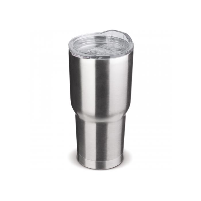 Iso Becher 850ml