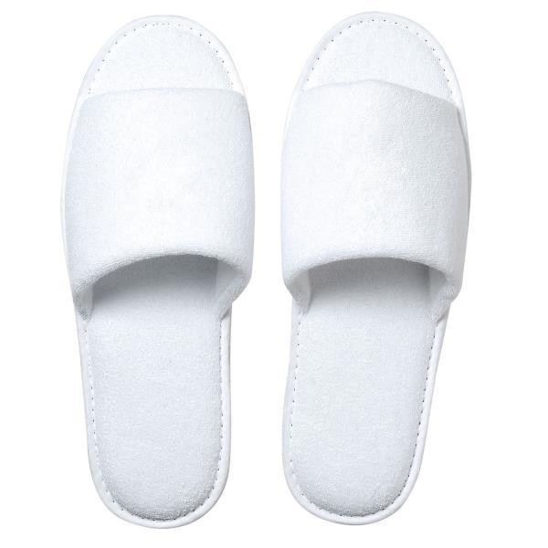 Slipper ´Frottee´
