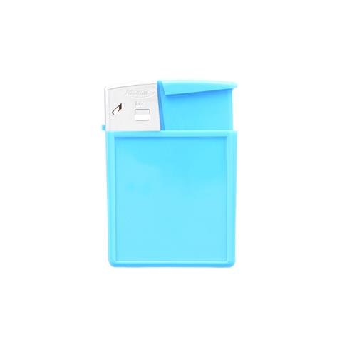 AT-Square-Doming Light Blue
