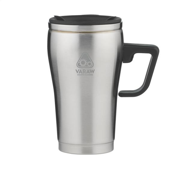 IsoCup Thermobecher